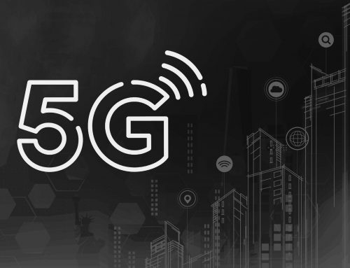 Transition to 5G