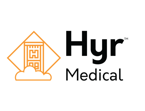 Hyr Medical Responds to Physician and APP Staffing Shortages with Workforce Mobilization Program for Hospitals