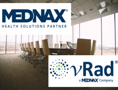 Mednax to Sell its Radiology and Teleradiology Business: The Signify View