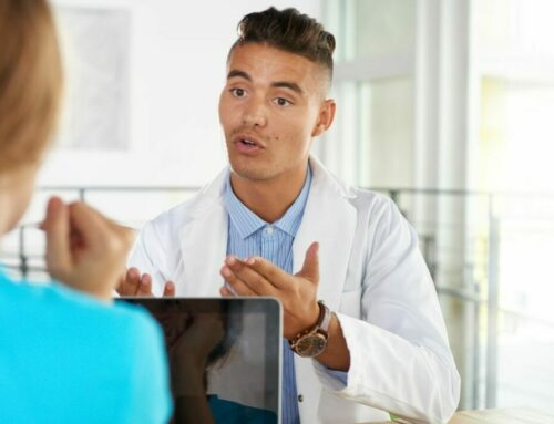 Why Competency Standardization Matters for Healthcare Improvement