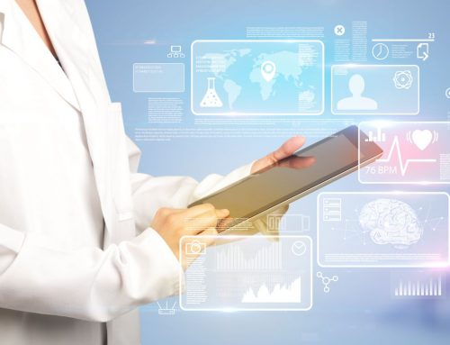 Henry Schein Medical Partners With Yosi Health to Automate Waiting Room Processes