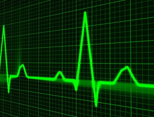 AI Leads Way to Less False Positives on Remote Cardiac Monitoring Devices, Improved Results