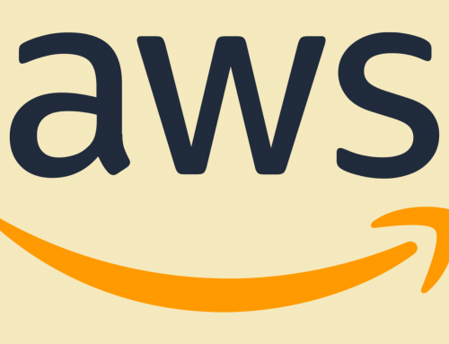 AWS Announces Amazon HealthLake at re:Invent