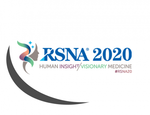 Signify Premium Insight: The Key Takeaways From RSNA 2020