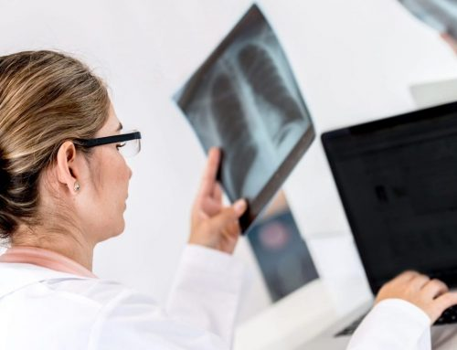 VA Minneapolis Health Care System Doubles Radiology Scheduling Efficiency and Physician Productivity by Implementing Electronic Protocoling