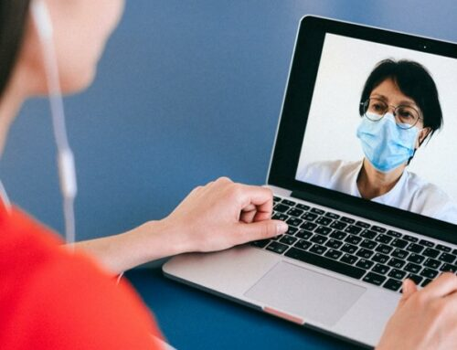 AMD Global Telemedicine Announces Integration with PointClickCare Technologies