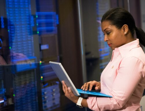 Health IT Infrastructure Integration: The Key to Telehealth Adoption