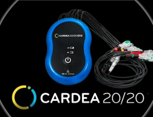 Wearable Tech to Screen Young Athletes for Conditions at Risk for Sudden Cardiac Arrest