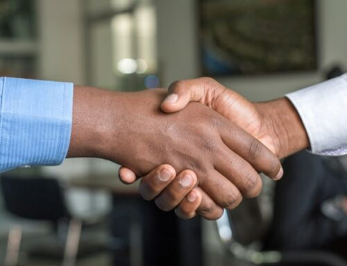 InsiteOne LLC expands relationship with existing customers