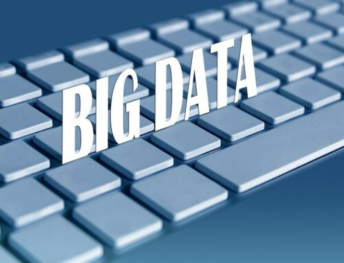 How Healthcare Providers Can Leverage Data to Improve Operations