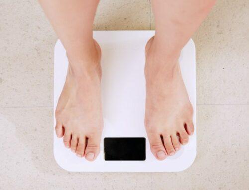 Telemedicine Medical Weight Loss Program Announces Successful Pilot