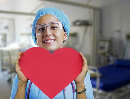 Canon Medical Partners with Cleerly to Tackle Heart Disease