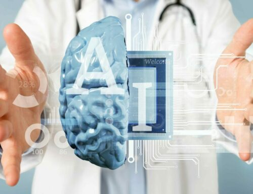 Jvion Drives Adoption of Prescriptive Intelligence and Clinical AI