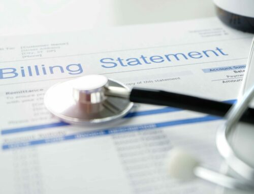 How Touchless Transactions Have Transformed Healthcare Billing