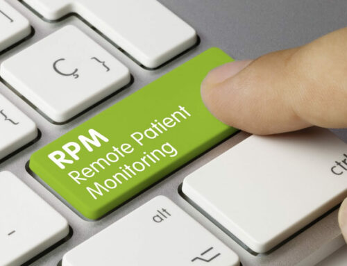 Misconceptions and Truths About Remote Patient Monitoring