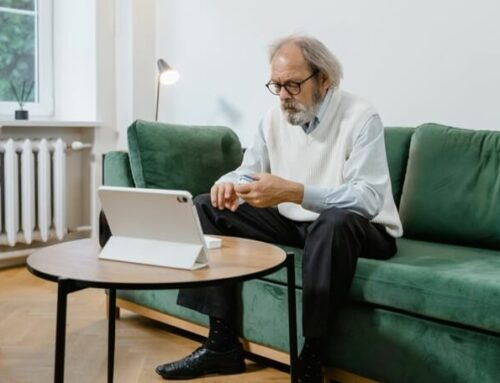 Managing Chronic Conditions: How Digital Therapeutics Can Improve Outcomes and Reduce Costs