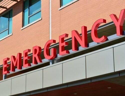 Rural Hospital Closures: How COVID-19 Impacted Hospitals