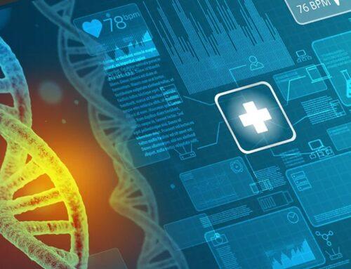New Study on Autonomous Diabetic Retinopathy Screening Device