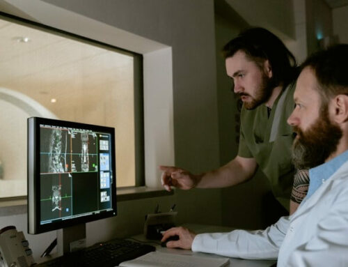 HealthLevel Implements Foundations Platform Across the VISN 8 Health System