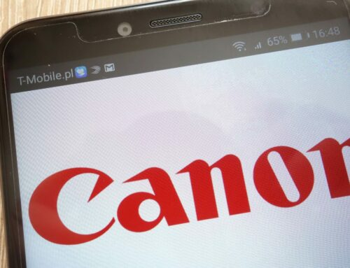 Canon Medical to have Digital Only Presence at Major Conferences