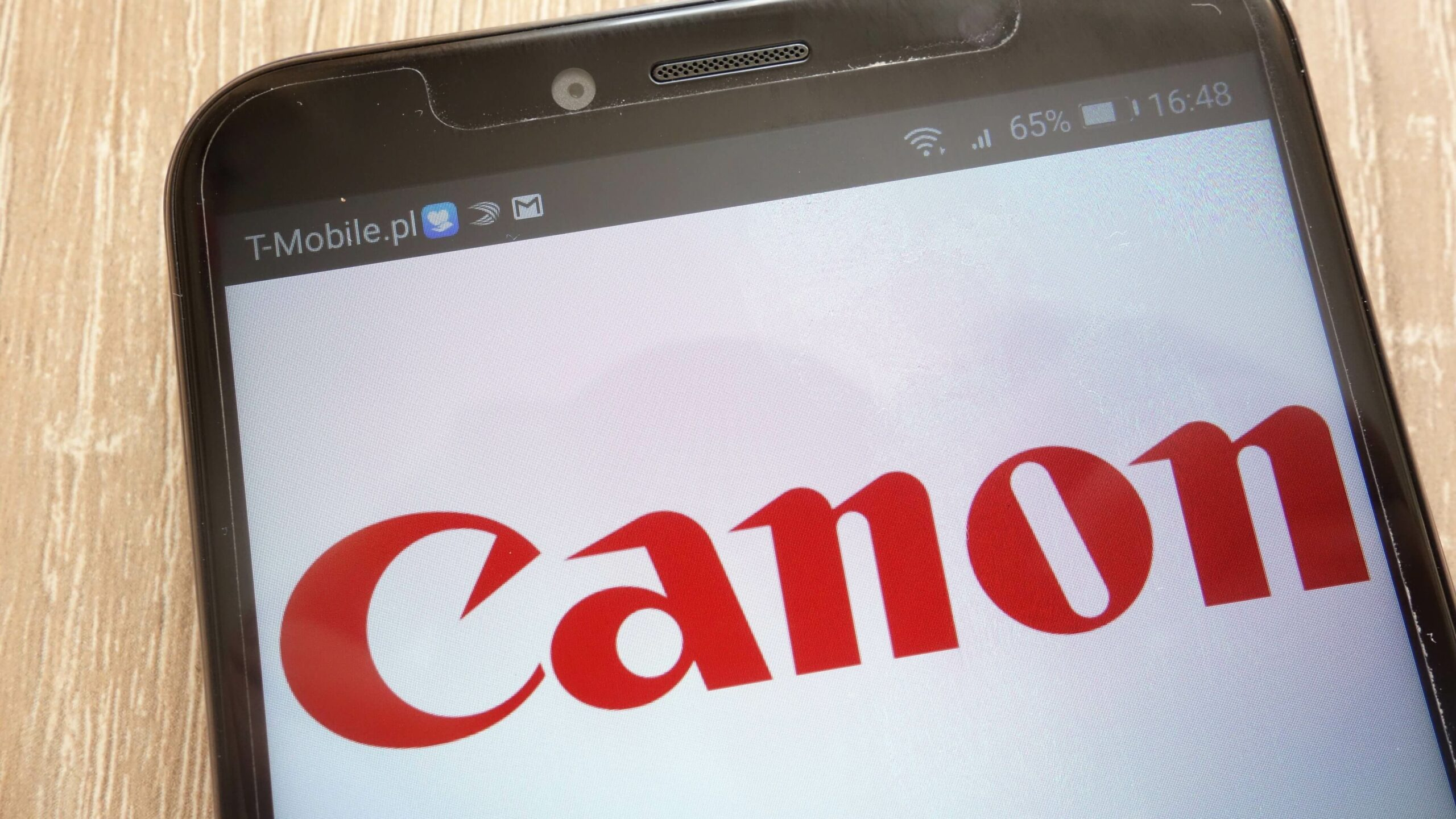 Canon Medical Digital
