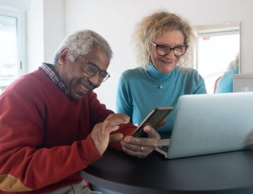 51% of Consumers Say User-Friendly Tech is Important for a Good Patient Experience